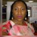 FELICIA E. OGUNBAYO - FUNERAL LIVE STREAM CENTRAL 42