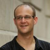 David Fenster