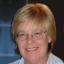 Carol Hess