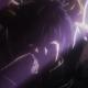 ShinjiKags26's avatar