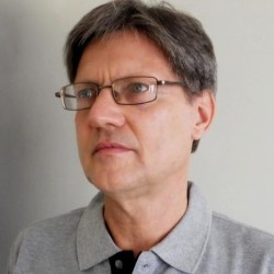 Ulrich Mohrhoff