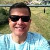 Todd Rimes's picture