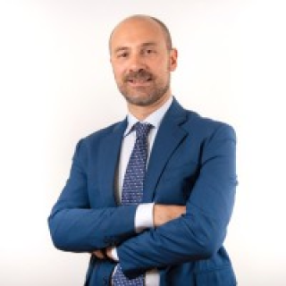 Michele Iapicca