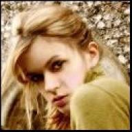 Miss Kasia