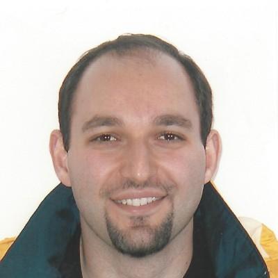 Michael Bobelian