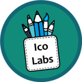 Avatar for IcoLabs