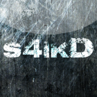 View s4ikD's Profile