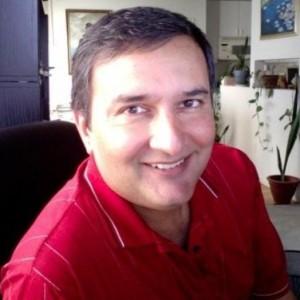 Imran Anwar's picture