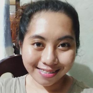 Charlotte Asentista