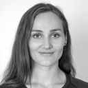 Ólafía Helga Jónasdóttir