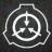 atomisator