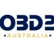 OBD2 Australia