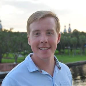 Robert Kropp
