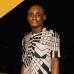 Derrick Obi