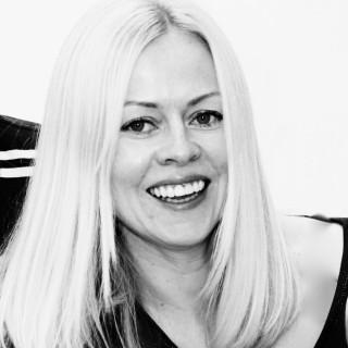 Sarah Robb (née Wealleans)