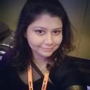 Chitraparna Sinha