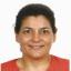 Ana Maria Espín Olmedo