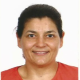 Ana María Espín Olmedo