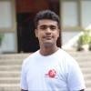 Aarnav Gupta