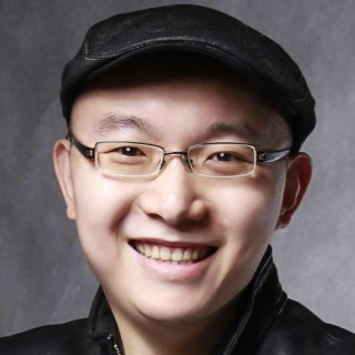 Benny Hui