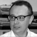 avatar for Юрий Тюрин