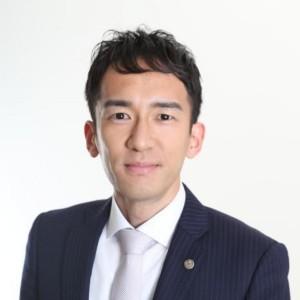 尾藤 武英