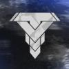 Team_Vortex