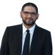 Fakhri Azzouz's avatar