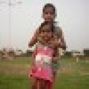 Photo of Meena papnoi