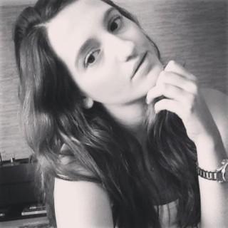 Fernanda Marion