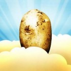 Photo of HolyPotato