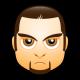 Ph0Sh0's avatar