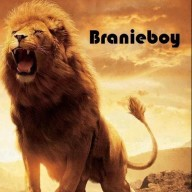 Branieboy