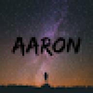 Aaronh1212121