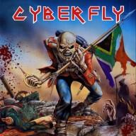 cybert