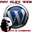 Ray Alex
