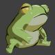 alextc123's avatar