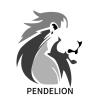 PENDELION編集部のアバター