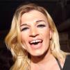 avatar for Michelle Demishevich