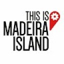 This is Madeira Island