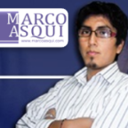 Marco Asqui's Avatar
