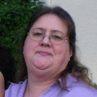 Maggie Valera