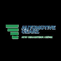 Automotive Gearz