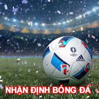 nhandinhbongda96