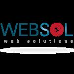 websol