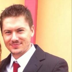 Danimar Ribeiro