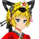 PetGhost's avatar