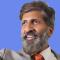 Anurag Aggarwal Institute of Public Speaking
