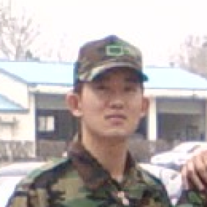 Profile picture for Hyun Ho Yoon