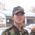 Hyun Ho Yoon